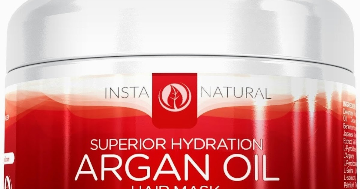 Jojoba Oil Premium Natural Hair Oil