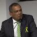 """""""Só depende do presidente para as contas serem votadas"""", declara Genivaldo Lima"""