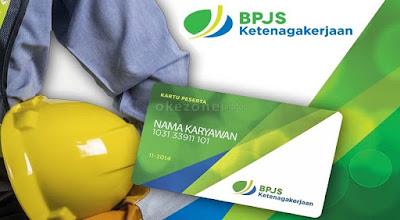 Mengetahui Manfaat BPJS ketenagakerjaan secara lengkap
