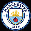 Gambar Man City