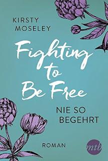 https://www.amazon.de/Fighting-Be-Free-Nie-begehrt/dp/3956497341/ref=sr_1_2_twi_per_2?s=books&ie=UTF8&qid=1514838922&sr=1-2&keywords=moseley