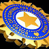 BCCI doubles player pay