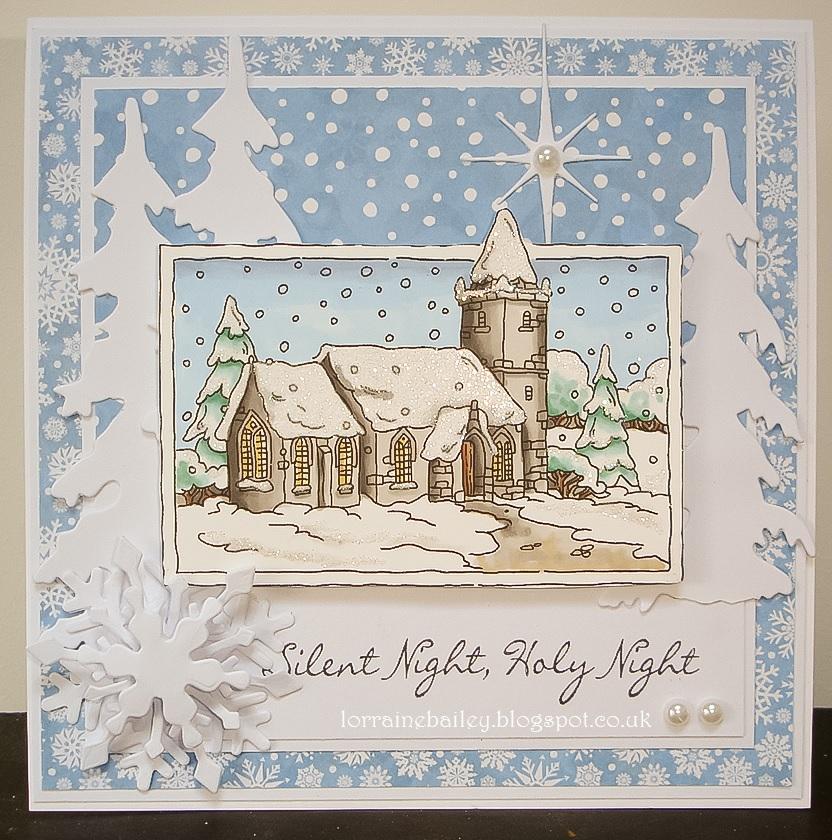 модных рождественская открытка от ки из миннеаполиса при