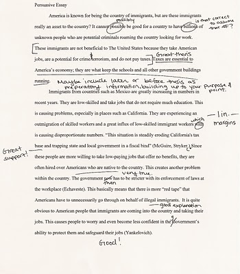 Ways Reword My Essay or dissertation Creator Will work