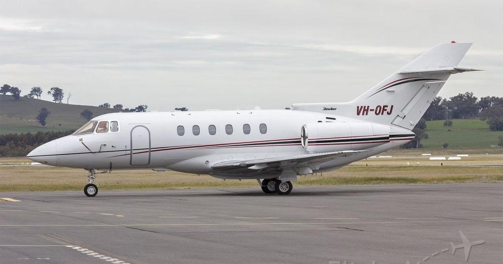 Brisbane Hamilton Island Flight