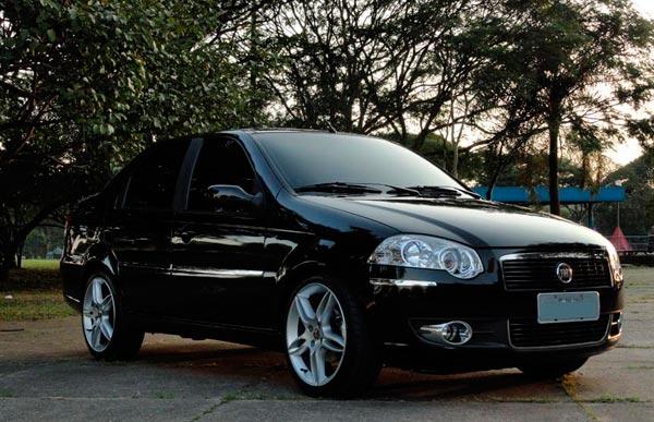 Turbo S >> Only Cars - Carros Rebaixados,Turbo,Tuning, Vídeos e muito