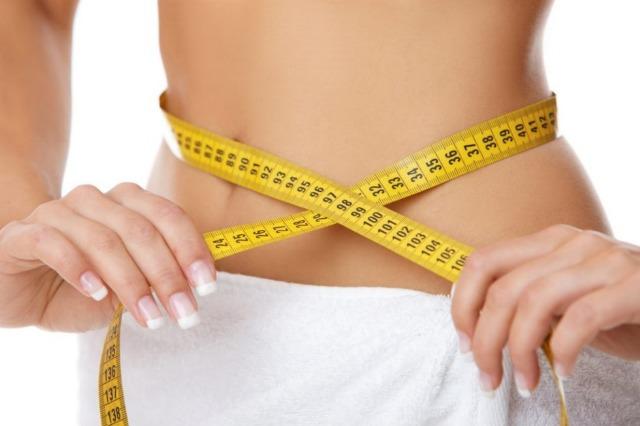 Cele mai bune produse de slabit msm arderea grasimilor regimuri de slabit 5 kg