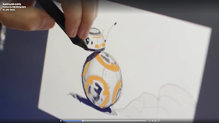 https://www.facebook.com/r2d2byeric/videos/1235361956491812/