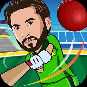 Super Cricket APK