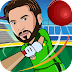 Super Cricket APK Android App Free Download