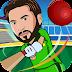 Super Cricket APK Android App Free Download