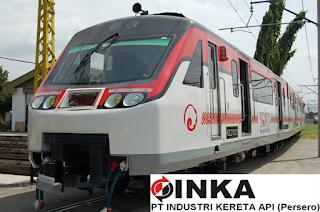 PT Industri Kereta Api Indonesia, lowongan kereta api 2017 lowongan kereta api terbaru lowongan kereta api indonesia 2017 lowongan kereta api madiun lowongan kereta api indonesia juli 2017 lowongan kereta api lampung lowongan kereta api 2018 lowongan kereta api juni 2017 lowongan kereta api madiun 2017 lowongan kereta api kita lowongan kereta api lowongan kereta api indonesia lowongan kereta api agustus 2017 lowongan kereta api april 2017 lowongan kereta api agustus 2015 lowongan kereta api april 2015 lowongan kereta api april 2016 lowongan kereta api agustus lowongan kerja kereta api april 2016 lowongan pt kereta api april 2015 lowongan pramugari kereta api april 2015 lowongan pramugari kereta api april 2016 lowongan kereta api bandara lowongan kereta api bandung lowongan kereta api bandar lampung lowongan kereta api borneo lowongan kereta api bekasi lowongan kereta api bogor lowongan kereta api bulan november 2015 lowongan kereta api binjai lowongan kereta api bulan september 2015 lowongan kereta api bulan november lowongan kereta api commuter jabodetabek lowongan kereta api cirebon lowongan kereta api.com lowongan kereta api cepat lowongan kereta api cepu lowongan kereta api customer service lowongan pt kereta api commuter jabodetabek lowongan kerja kereta api cepat bandung jakarta lowongan kerja kereta api cepat lowongan kerja kereta api.com lowongan kereta api desember 2014 lowongan kereta api desember 2015 lowongan kereta api daop 8 lowongan kereta api di medan lowongan kereta api di semarang lowongan kereta api daop 5 lowongan kereta api di bandung lowongan kereta api daop 6 lowongan kereta api daop 6 yogyakarta lowongan kereta api daop 7 lowongan di kereta api lowongan di kereta api 2015 lowongan di kereta api 2016 lowongan di kereta api logistik lowongan di kereta api medan lowongan di kereta api juni 2015 lowongan di pt kereta api indonesia lowongan di tiket kereta api lowongan di pt kereta api medan info lowongan di kereta api lowongan pramugari kereta ap