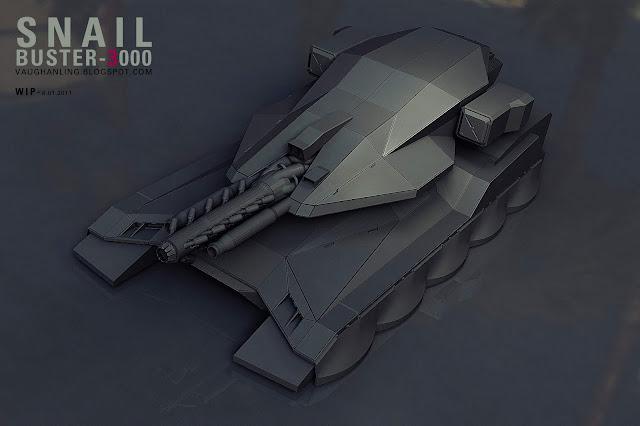 V Ling 700-4955