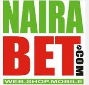 nairabet new platform