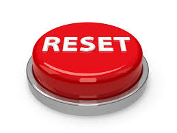 Nissan - ECU Accelerator Pedal Reset & Resetting The Throttle Body