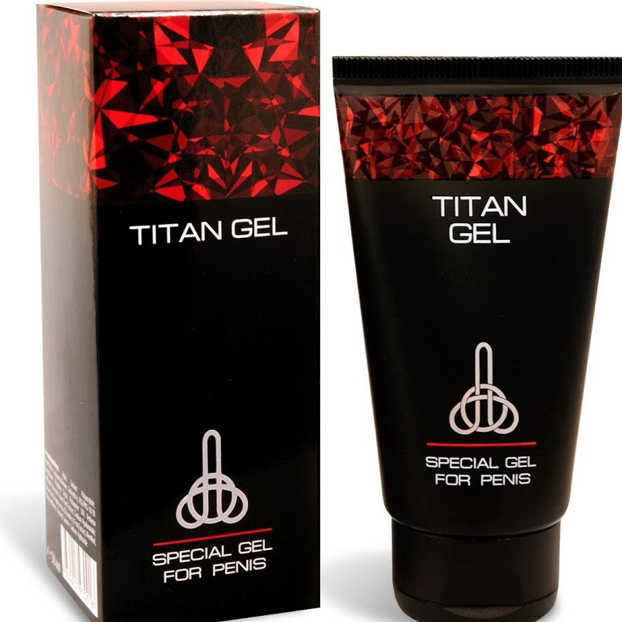 garcinia cambogia online titan gel read reviews side effects and