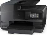 imgens do Driver de impressora HP Officejet Pro 8620 para downloads