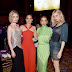 11th Annual DKMS Gala; Delete Blood Cancer DKMS