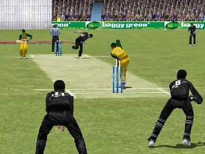 Ea cricket 2000 free download pc game full version.