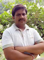 डॉ प्रमोद कुमार पुरी