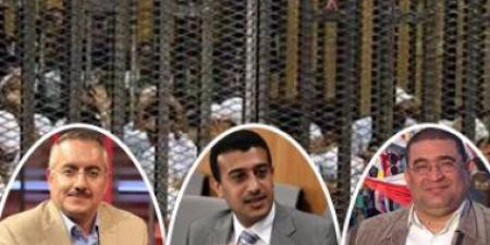 كالتشر-عربية-زلزال-داخل-الإخوان-بعد-إقرارات-التوبة