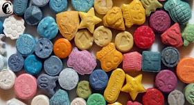 Редуксин фото таблеток