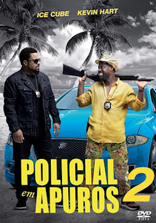 Download Policial em Apuros 2 Dublado Torrent