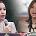 Atty. Angeles lambasted VP Robredo – A waste of money for assigning her in post