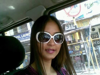 Mohini ghosh sexy photo