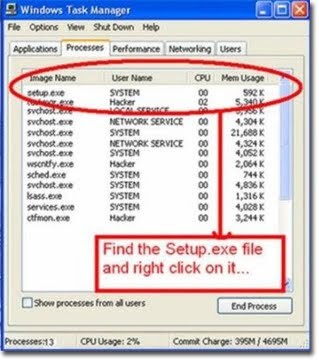 http://techwarlock.blogspot.in/2012/03/how-to-install-windows-xp-in-10-minutes.html