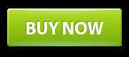 Buy IPTV fullpackage