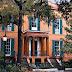 Paranormal Happenings at the Haunted Sorrel Weed House in Savannah