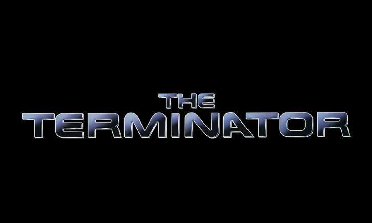 MOVIES: Terminator: Dark Fate - News Roundup *Updated 24th May 2019*