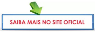 VARYFORTE FUNCIONA MESMO