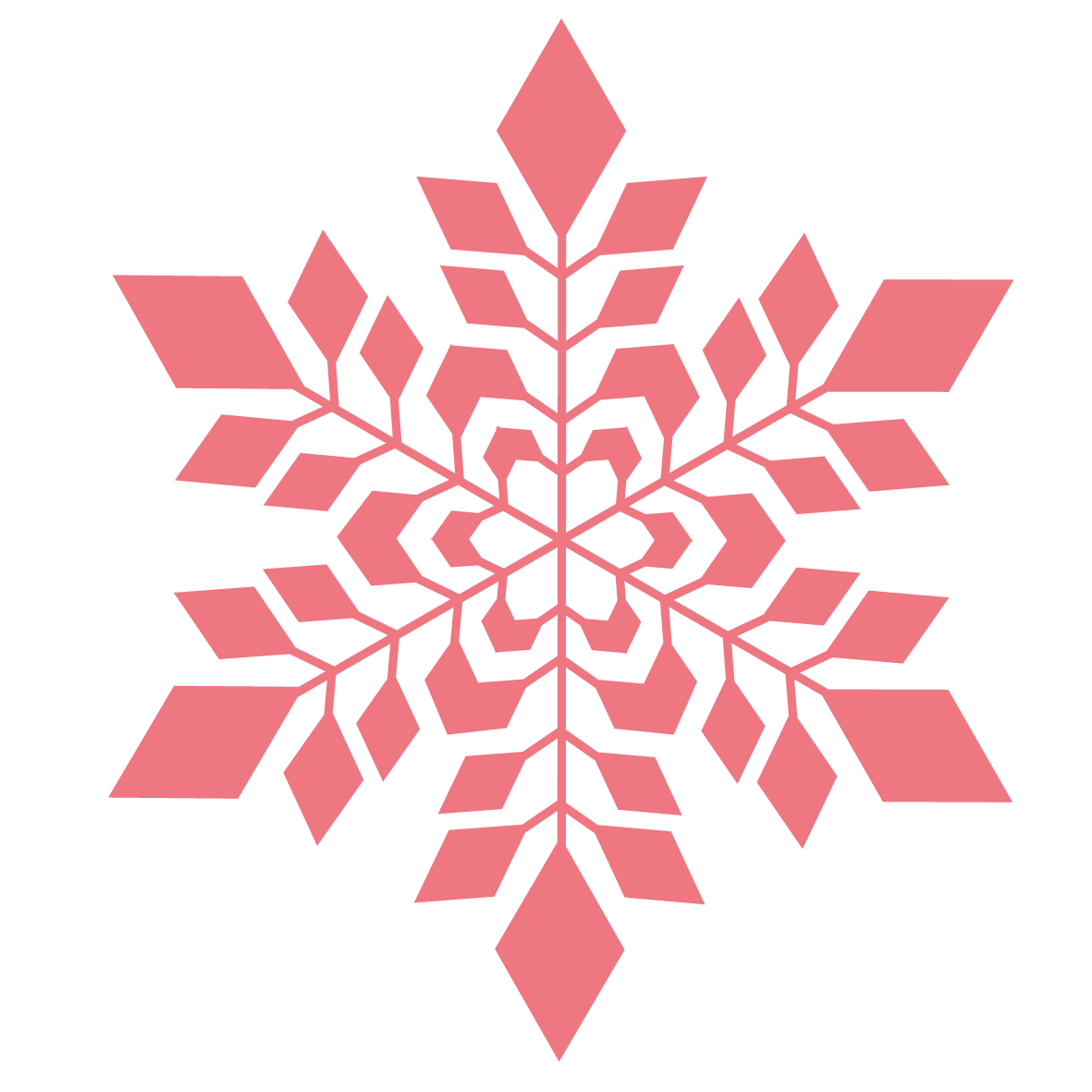 Snowflake Png Transparent Snowflake are png files White Snowflake Transparent Background