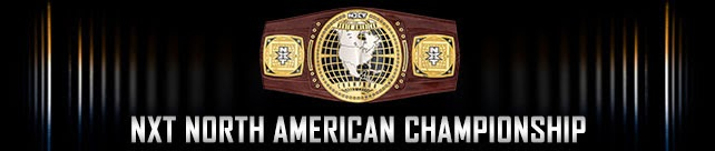 next WWE NXT North American champion predictions