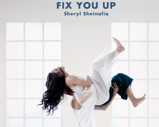 Sheryl Sheinafia Fix You Up