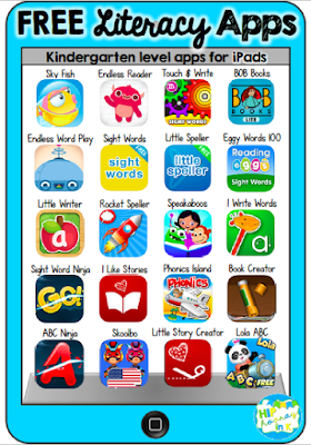 http://hiphoorayink.blogspot.com/2015/08/appmazing-free-literacy-apps-for-ipad.html