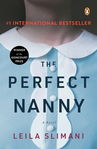 https://www.goodreads.com/book/show/35301485-the-perfect-nanny?ac=1&from_search=true