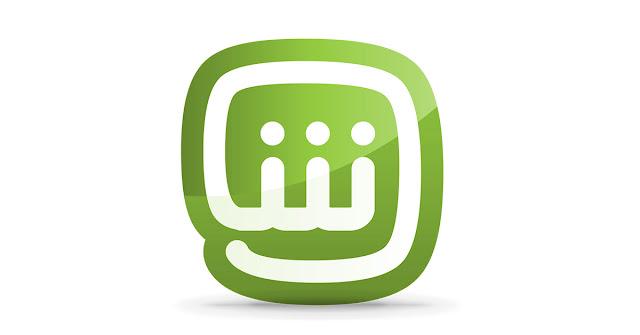 تحميل برنامج شاهد دوت نت Shahid APK للاندرويد مجانا