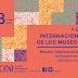 Puerto Rico se une al Día Internacional de los Museos 2018 / Calendario de Actividades