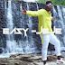 Video | Reekado Banks - Easy Jeje (HD) | Watch/Download