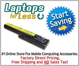 Laptops for less coupons