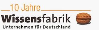 https://www.wissensfabrik-deutschland.de/portal/fep/de/dt.jsp