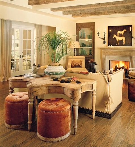 celebrity living rooms ciao newport living rooms part 2 10415