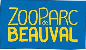 Promotions CE ZooParc de Beauval