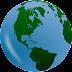 Download Soal IPS Kelas 7 SMP Bab Keberagaman Bentuk Muka Bumi dan Kunci Jawaban