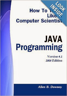 Java 7 For Absolute Beginners Pdf