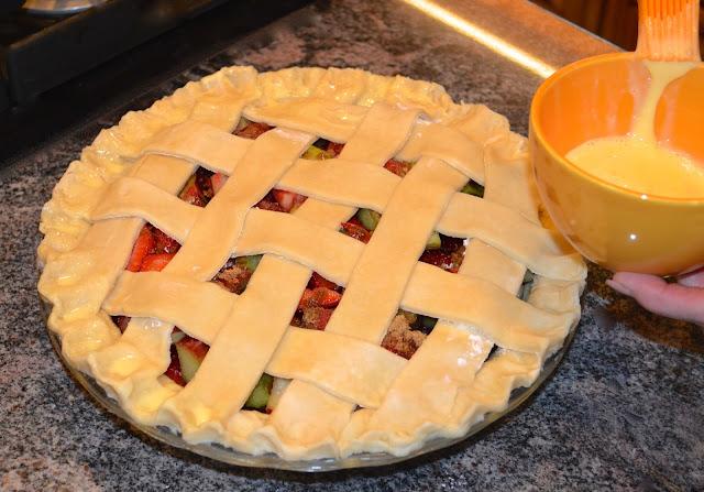 the-barefoot-contessa-ina-garten-rhubarb-pie-recipe-deborah-stauch