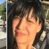 Αθηναΐς Νέγκα: Η αρετουσάριστη φωτογραφία με μαγιό, το μωρό της, η κυτταρίτιδα και το ακομπλεξάριστο μήνυμά της